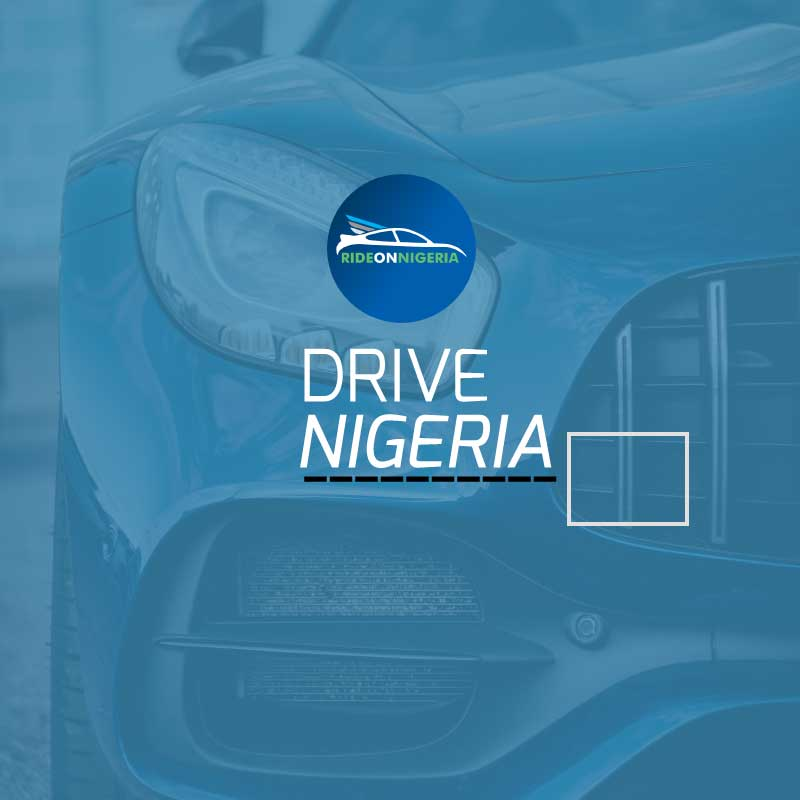 Car Hire In Lagos Nigeria