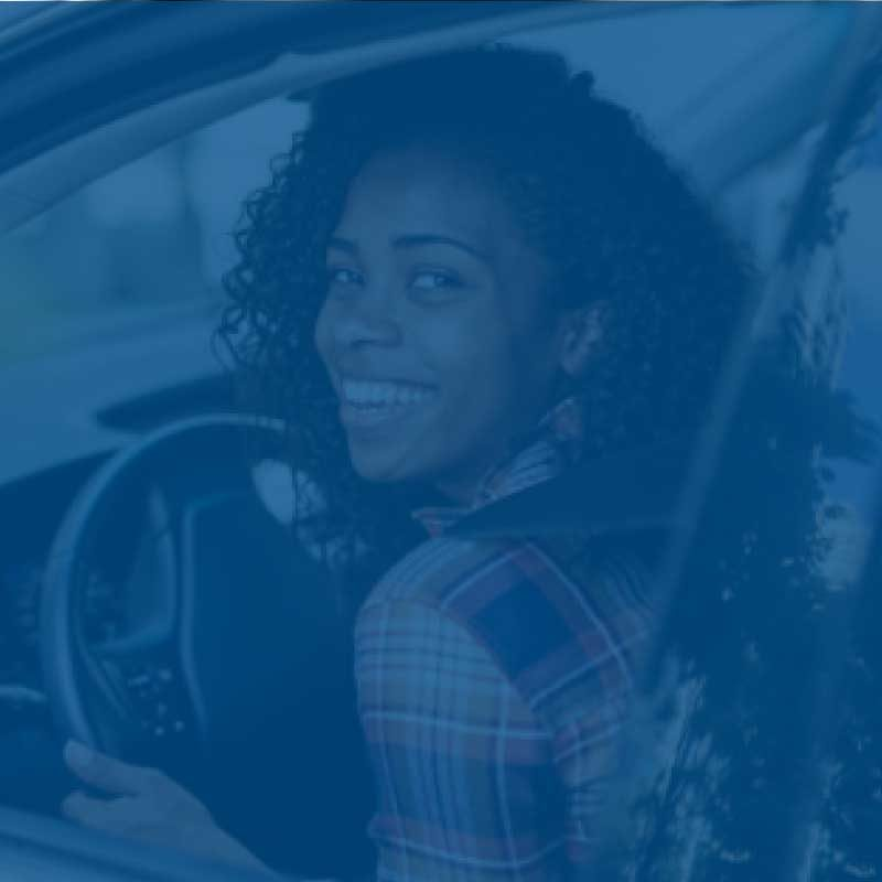 Drivers Recruitment Agency in Lagos